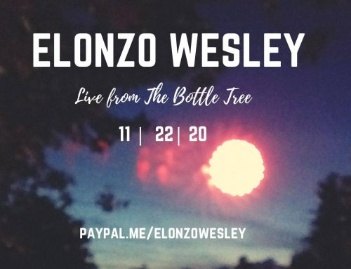 11/22/20 Live at The Bottle Tree